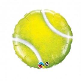 palloncino pallina tennis