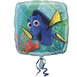 palloncino di Dory Disney