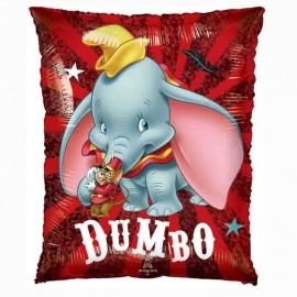 Dumbo palloncino