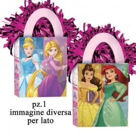 Principesse Disney Pesetto...