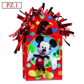 Mickey Mouse Pesetto per...