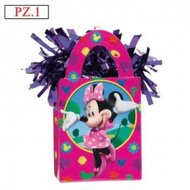 Minnie Mouse Pesetto per...