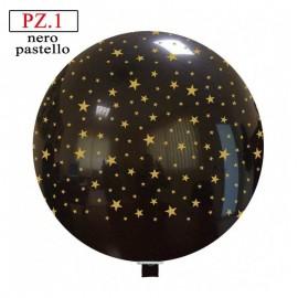 "Palloncino Stelline 32""..."