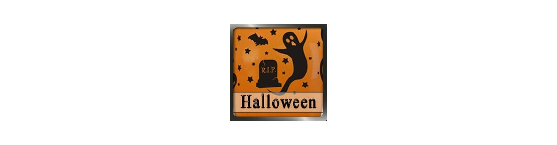 Halloween per i piccoli | palloncini e accessori per feste mostruose