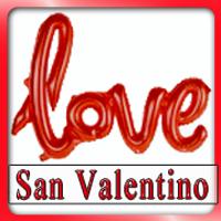 Palloncini S. Valentino