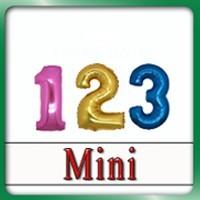 Numero Mini