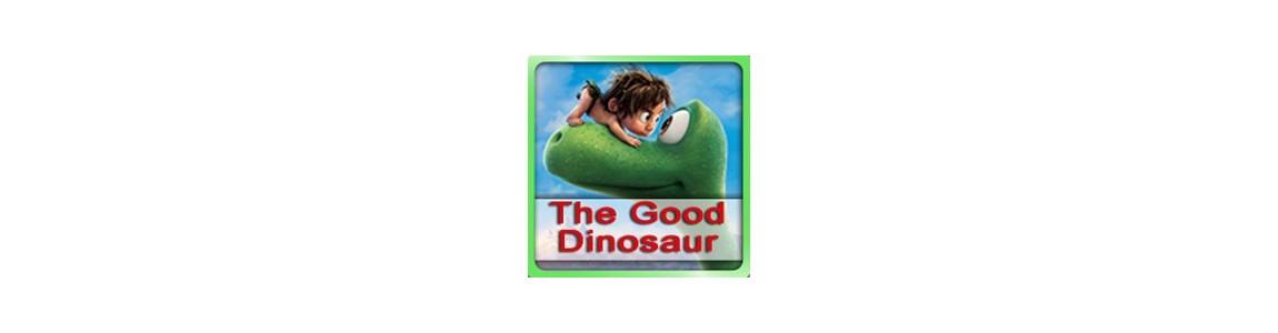 The Good Dinosaur | palloncini per feste a tema su Tommyparty.it