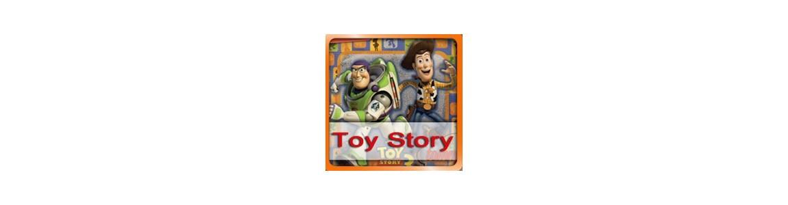Toy Story 4 | palloncini e piattini, spedizione veloce