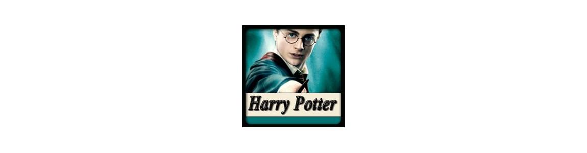 Harry Potter | palloncini per festa a tema