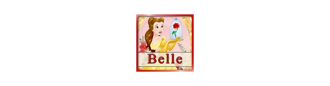 Bella e la Bestia | palloncini e coordinato tavola on-line