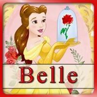 Belle e la Bestia
