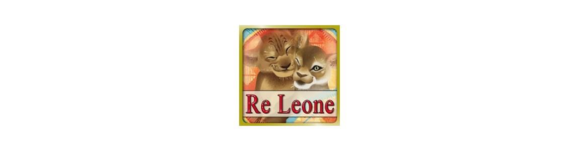 Re Leone palloncini e composizioni | tommyparty.it