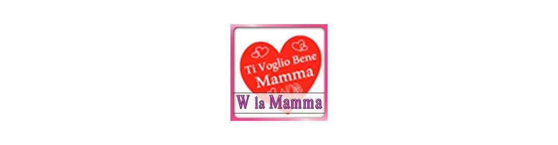 Palloncini Festa della Mamma | seconda domenica di maggio