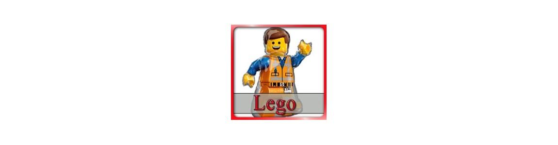 Festa a Tema Lego Movie | Tommyparty.it