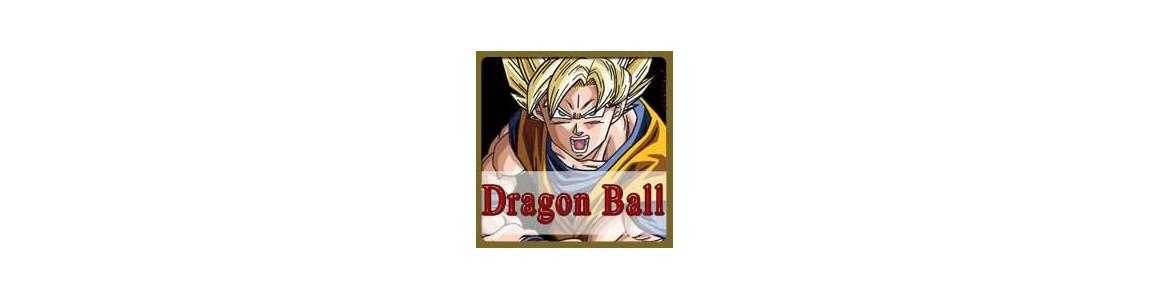 Palloncino di Dragon Ball   gonfiabile sia ad aria che ad elio