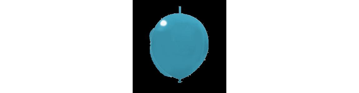 Palloncino Link  | forma speciale per realizzare archi con tommy party