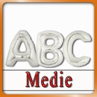Lettere Medie