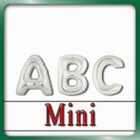 Lettere Mini