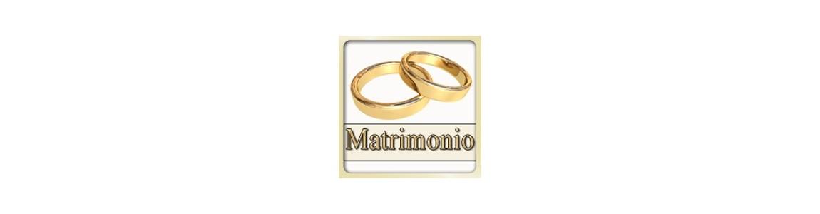 Palloncini Matrimonio | scegli se sgonfi o gonfiati ad elio