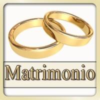 Matrimonio Palloncini