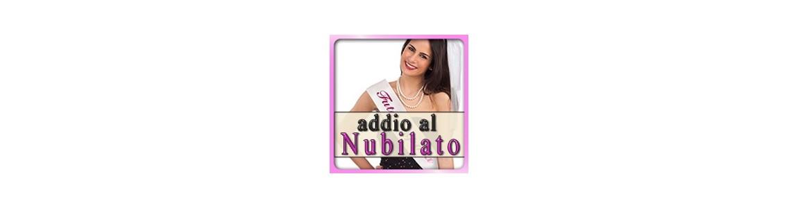 Palloncino Addio al Nubilato | divertiti con tommyparty.it