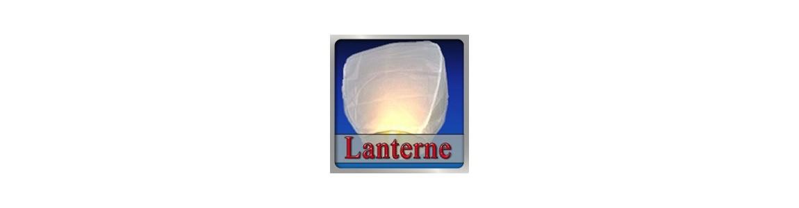 Lanterne Cinesi | Tommyparty.it