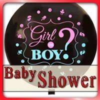 Boy or Girl