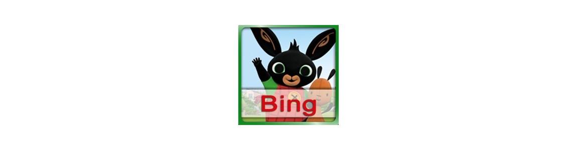 Bing tovaglia | accessori e composizioni per la tua festa