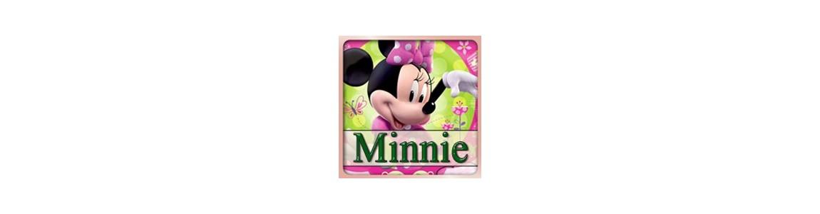 Festa Minnie | palloncini in tutta Italia on-line su Tommyparty.it