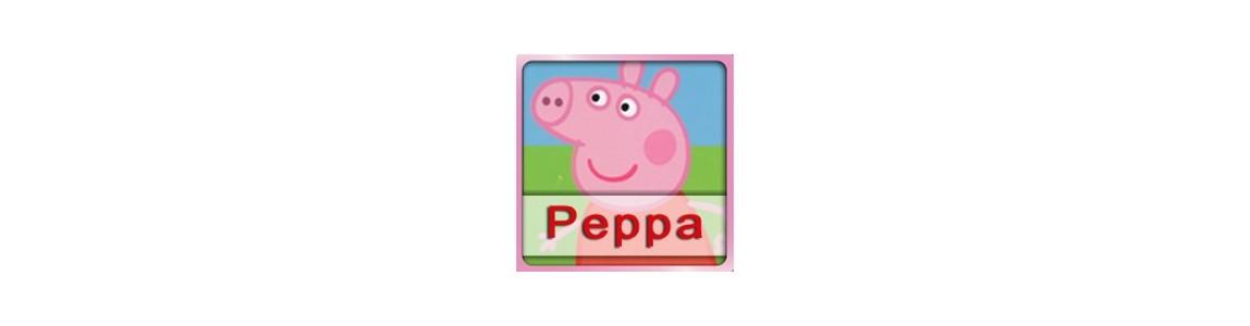 Peppa Pig | accessori festa e palloncini su Tommyparty.it!