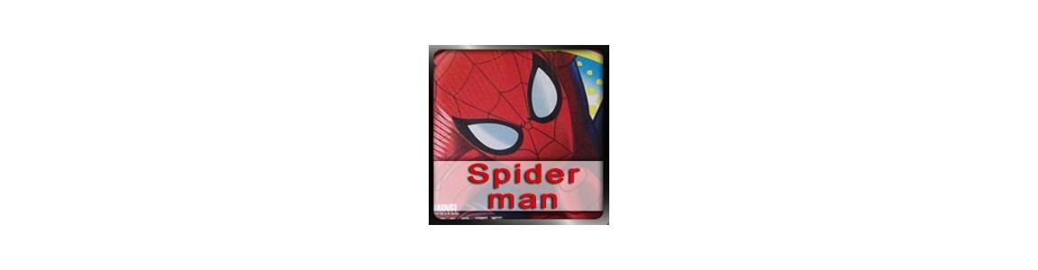 Spiderman palloncini e accessori festa | compra su Tommyparty.it!