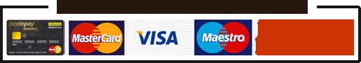 metodo di pagamento sito.png